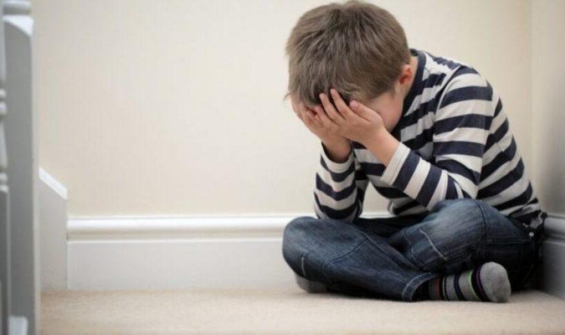 Peste 3.000 de copii mureseni cresc fara parinti. E bine cu Dragnea