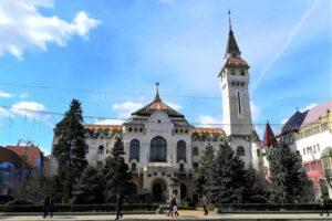celebrare-–-100-de-ani-de-la-introducerea-functiei-de-prefect-in-transilvania:-in-ultimele-trei-decenii,-judetul-mures-a-avut-17-prefecti