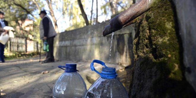 exista-doar-doua-izvoare-de-apa-potabila-conforme-in-targu-mures-(dintre-cele-11-din-judet)