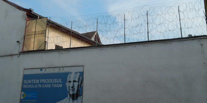actiune-de-reintegrare-in-munca-a-condamnatilor-din-penitenciar