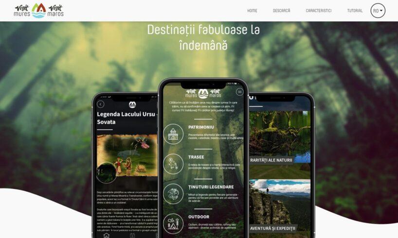 proiect-important!-s-au-lansat-site-ul-si-aplicatia-visit-mures