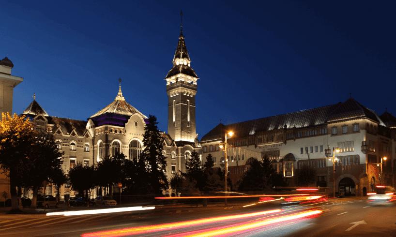 targu-mures:-porti-deschise-la-una-dintre-cele-mai-frumoase-cladiri-din-transilvania