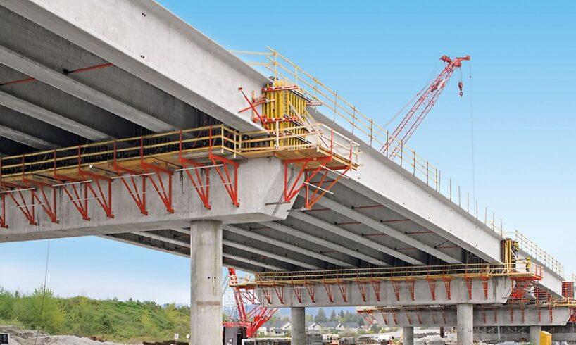 sighisoara are contract pentru proiectul tehnic al podului peste tarnava mare