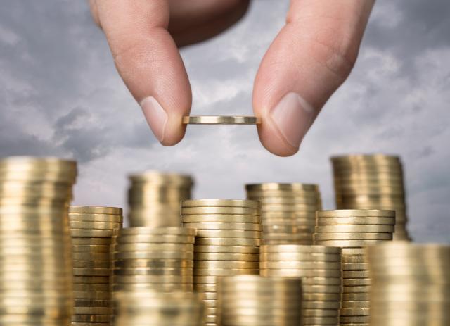 bugetul-targu-muresului-pe-2019-se-discuta-marti