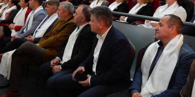 video:-sfatul-lui-dorin-florea-pentru-claudiu-maior,-noul-lider-alde-targu-mures