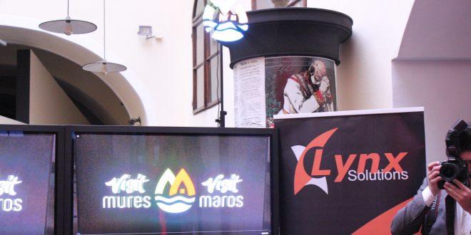s-a-lansat-visit-mures,-prima-platforma-de-promovare-turistica-a-judetului-mures,-atat-pentru-web,-cat-si-pentru-smartphone