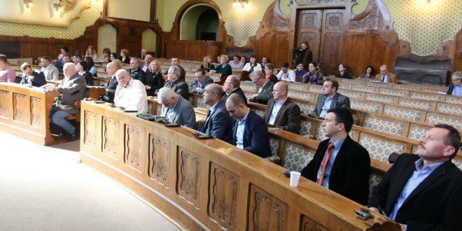 sedinta-extraordinara-la-consiliul-judetean-mures