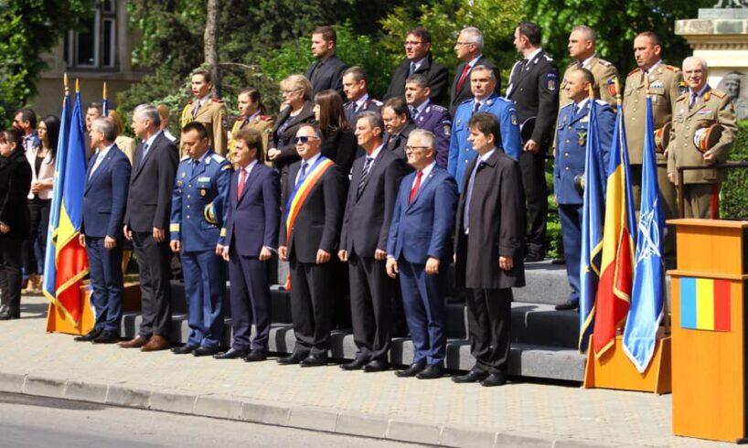 greii-politicii-muresene,-de-ziua-europei.-mesajele-lui-chirtes,-pascan,-soporan-si-peter
