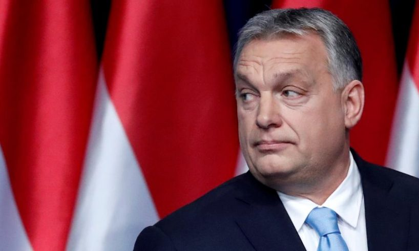 viktor-orban-in-campanie-electorala-prin-transilvania.-ajunge-si-in-judetul-mures