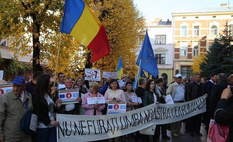 legea-limbii-din-ucraina:-udmr-reactioneaza,-guvernul-romaniei-tace