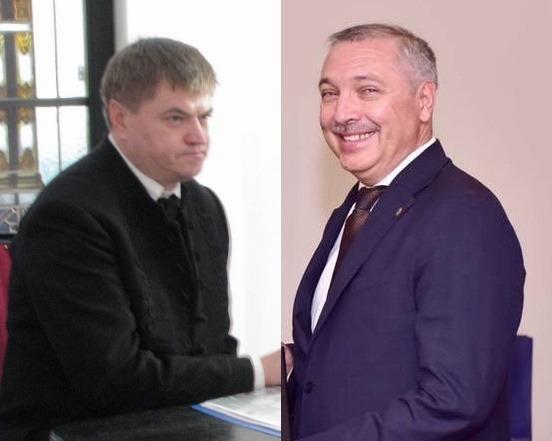 rectorul-umfst-tirgu-mures-l-a-dat-in-judecata-pe-adam-valerian
