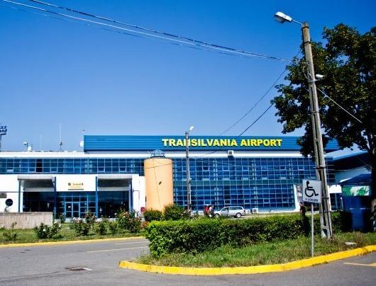 aeroportul-transilvania:-ajutor-de-stat-din-bugetul-cj-mures-cat-jumatate-din-bugetul-de-venituri-pe-2019