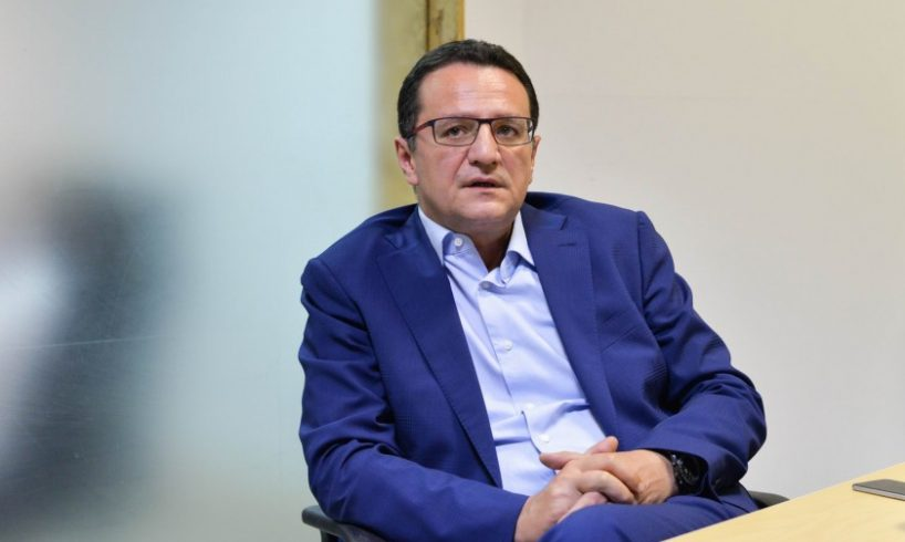 update:-ministrul-de-externe-ii-solicita-presedintelui-rechemarea-in-tara-a-ambasadorului-romaniei-in-sua