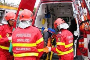 un-pas-pana-la-lege-–-personalul-paramedical-smurd-va-fi-preluat-de-isu-pentru-un-an