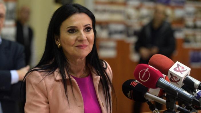 ministrul sanatatii promite acoperirea in cel mult doi ani a deficitului de medici specializati in urgente