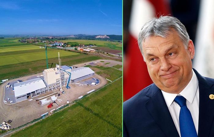 investitie-–-premierul-ungariei,-viktor-orban,-invitat-sa-inaugureze-la-sanpaul-cea-mai-mare-fabrica-de-nutreturi-combinate-din-romania
