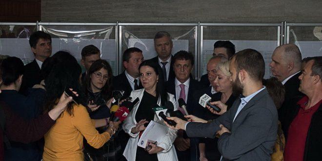 foto:-centrul-de-mari-arsi,-investitie-de-peste-40-milioane-de-euro-la-targu-mures