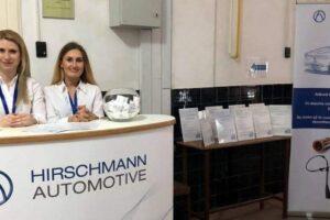 compania-hirschmann-romania,-prezenta-ca-in-fiecare-an-la-evenimentele-studentesti