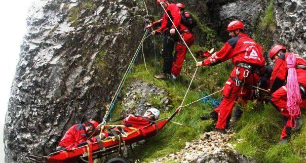 doua posturi de salvator montan disponibile la salvaspeo mures pentru persoane cu studii medii