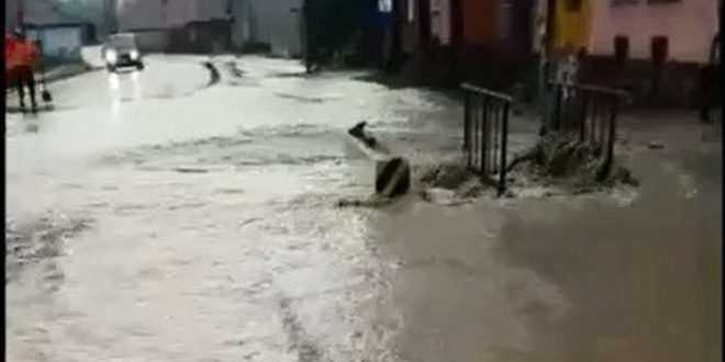 dn-15,-inundat-la-brancovenesti