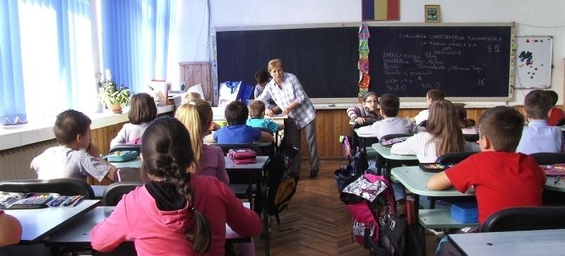 peste-5.000-de-elevi-mureseni-si-au-testat-astazi-cunostintele-la-limba-romana