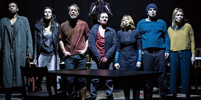 un-nou-set-de-bilete-pentru-spectatorii-festivalului-international-de-teatru-de-la-sibiu