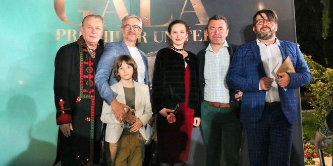 fotogalerie.-laureatii-galei-premiilor-uniter-2019-editia-a-xxvii-a