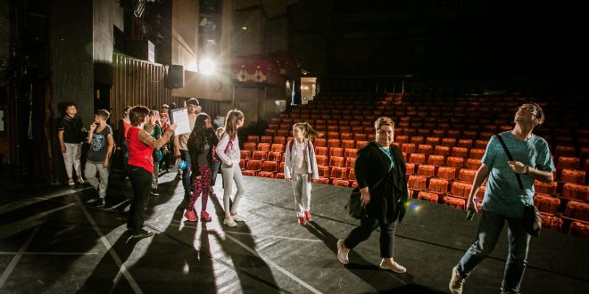 noaptea-muzeelor-2019-la-teatrul-national-targu-mures