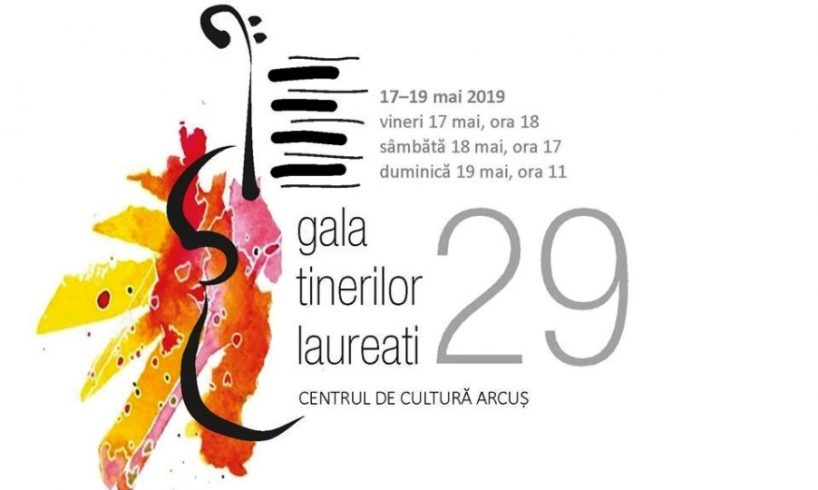 gala-tinerilor-laureati-la-sf.gheorghe