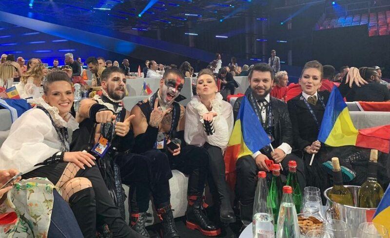 reprezentanta-romaniei-la-eurovision-a-ratat-calificarea-in-finala