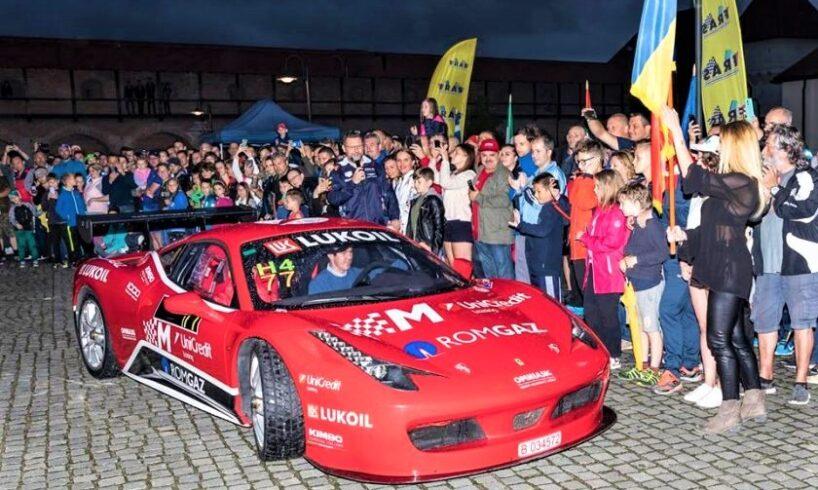 oficial-–-etapa-din-targu-mures-a-campionatului-national-de-super-rally,-in-14-15-iunie