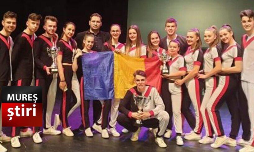 reusita!-dansatorii-mureseni-au-devenit-campioni-mondiali!