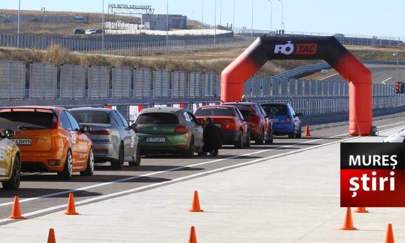 atentie,-vitezomani!-transilvania-motor-ring-a-fost-omologat-pentru-competitii-automobilistice!