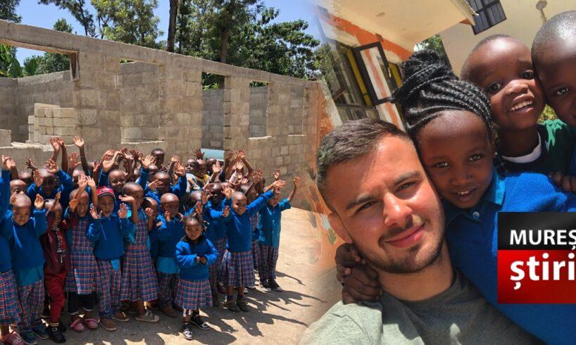 respect.-rares,-sportivul-muresean-care-ajuta-copiii-de-la-orfelinat,-in-africa!-foto