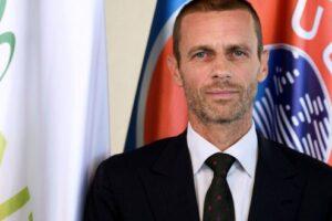 aleksander-ceferin,-noul-presedinte-uefa-promite-sprijin-pentru-ligile-mici-si-medii