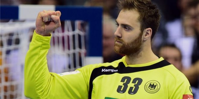 noul-regulament-de-handbal-dezavantajeaza-spectacolul,-sustine-andreas-wolff