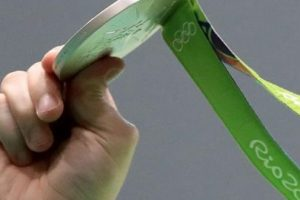 primele 12 titluri olimpice australia ungaria si sua pe podium