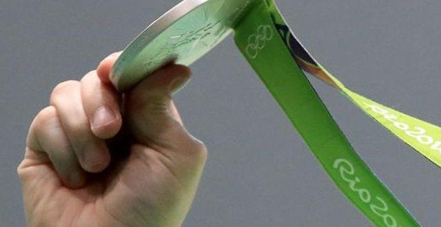 primele-12-titluri-olimpice.-australia,-ungaria-si-sua-pe-podium