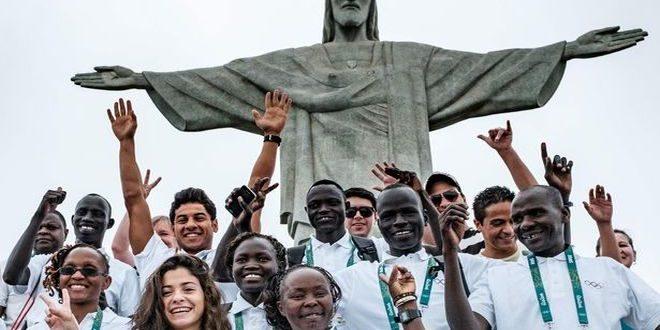 premiera-absoluta-la-jocurile-olimpice-de-la-rio