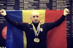 respect.-claudiu-a-castigat-medalia-de-aur-la-stockholm!