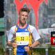 azi!-sportivul-muresean-miklos-rares-a-devenit-campion-national-la-atletism!