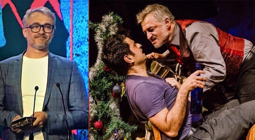 a-castigat-–-actorul-richard-balint,-premiul-uniter-pentru-rolul-mr.-lockhart-din-spectacolul-teatrului-national-targu-mures