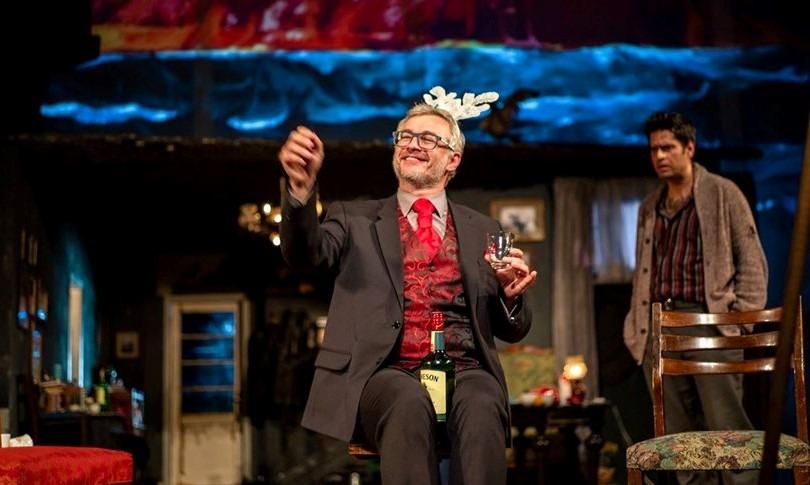 """se-da-verdictul-–-richard-balint,-nominalizat-la-premiile-uniter-pentru-mr.-lockhart-din-""""navigatorul"""",-spectacol-al-teatrului-national-targu-mures"""