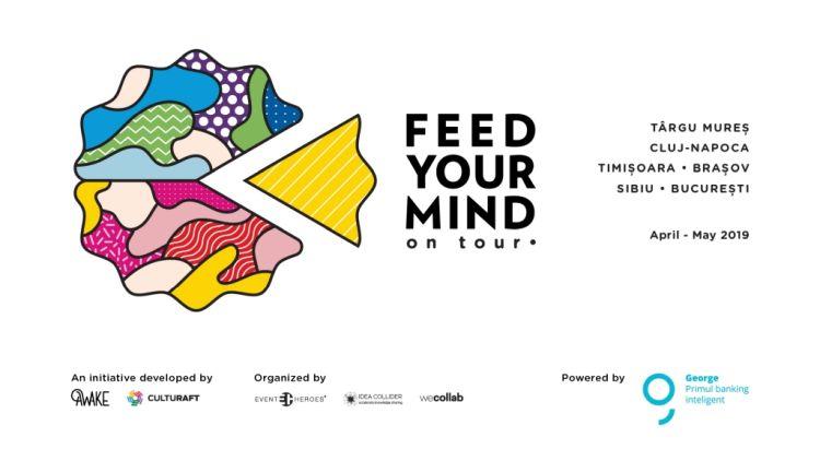 eveniment-–-feed-your-mind,-de-la-platforma-de-discutii-initiata-la-festivalul-awake-la-turneu-national