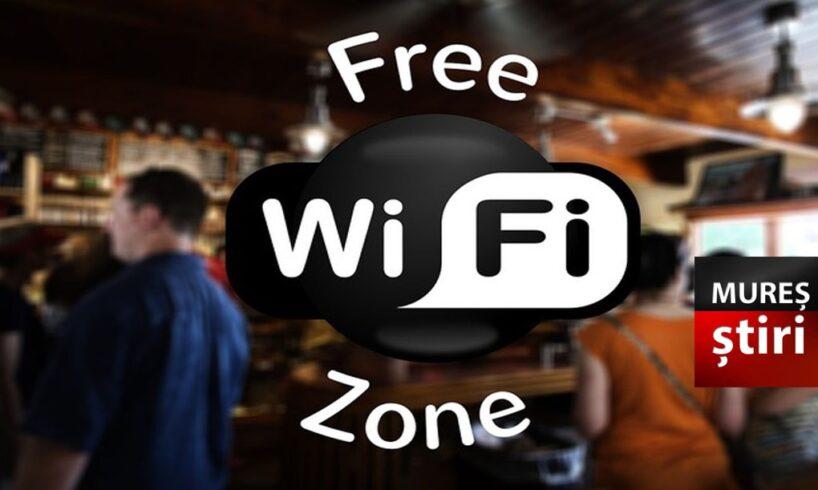 info-doua-localitati-muresene-primesc-de-la-ue-cate-15.000-de-euro-sa-instaleze-wifi-gratuit!