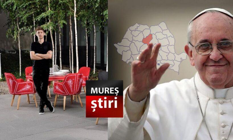 foto.-cum-va-arata-scaunul-produs-in-mures-ocazia-vizitei-papei-francisc!