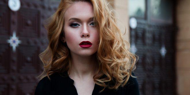 curs-de-make-up-cu-alex-radulescu