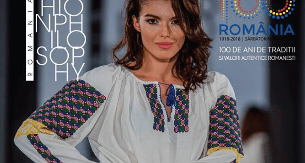 romanian-fashion-philosophy-in-cetatea-medievala-mures