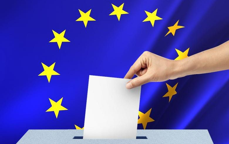 europarlamentare:-400.000-de-alegatori-si-568-de-sectii-de-votare,-in-mures