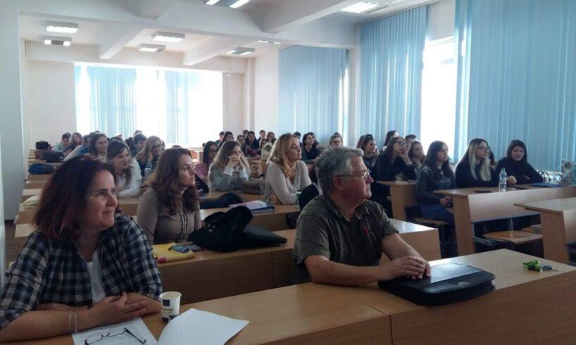 voluntariat:-fundatia-transilvana-alpha-si-centrul-regional-de-transfuzie-sanguina